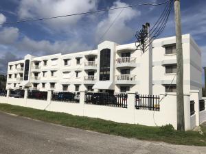 Olympia Condo 135 Tan Antonia camacho Street 1, Tamuning, GU 96913