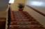 258 Father San Vitores Street, Tamuning, GU 96913