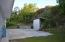 291 C R.R. Cruz Street, Agat, GU 96915