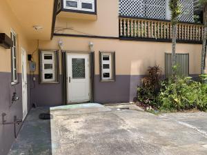 115 Pale Duenas Lagu (Downstairs) Street, Santa Rita, GU 96915