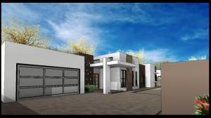 184 Quichocho Street, Mangilao, GU 96913
