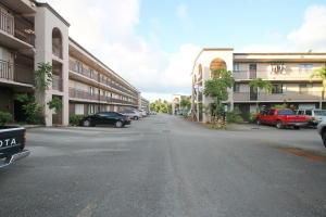 Delmar Condo Chalan Kareta A59, Dededo, Guam 96929