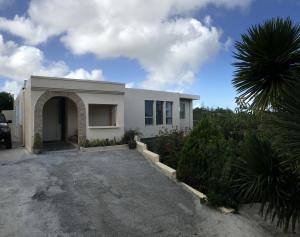 152 Oceanview Drive, Asan, GU 96910