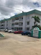 Sabana Plaza Condo Sabana Plaza Condo B206, Tamuning, GU 96913
