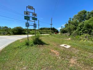 Windward Hill, Yona, GU 96915