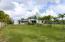 Ahau Lane(L2-R3 B2 T172), Dededo, GU 96929