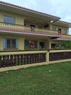 Chalan Batanga, Dededo, GU 96929