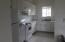 139 Untalan-Torre A202, Harvest Gardens Condominium, MongMong-Toto-Maite, GU 96910