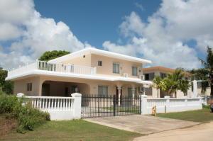 132 Vicente Solomon Drive, Agana Heights, GU 96910