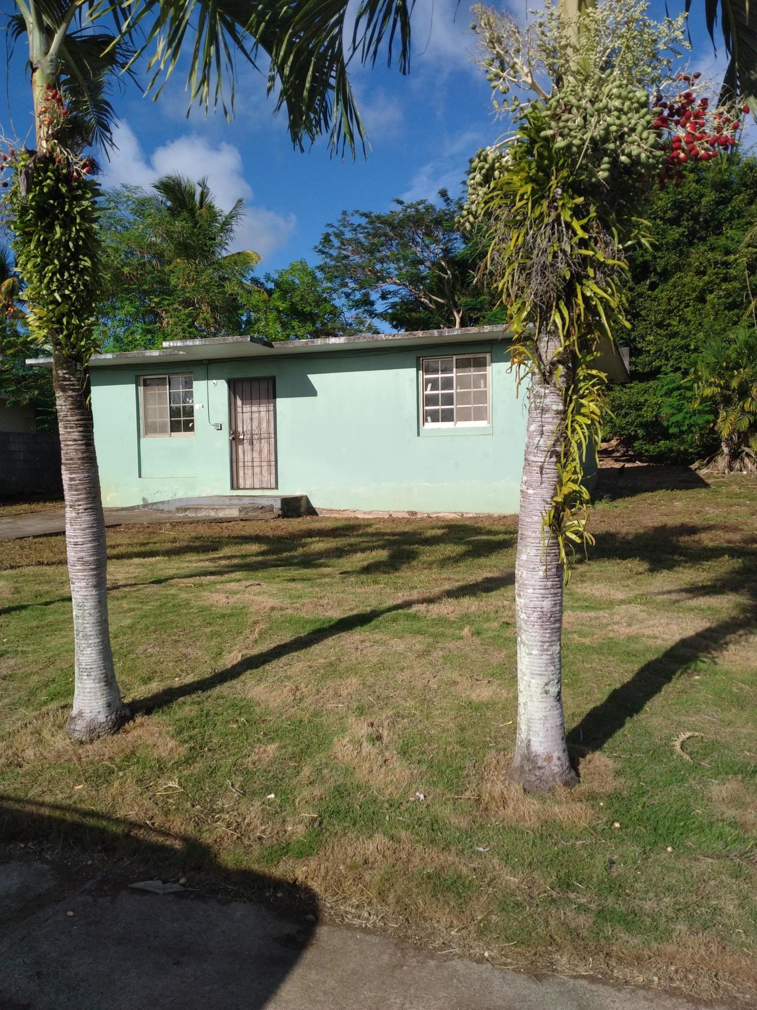 326 Calle Angel Flores, Sinajana, GU 96910