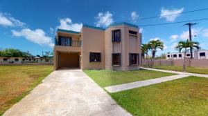 200 Chalan Ahi, Dededo, Guam 96929