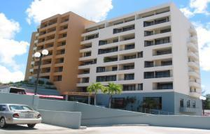 788 Route 4 610, Holiday Tower Condo, Sinajana, GU 96910