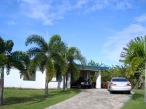1171 Aguilar Road, Yona, GU 96915