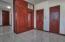 126 Pale Leon Murphy Street B, Tamuning, GU 96913
