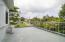 137 Joe & Flo Drive, Agana Heights, GU 96910