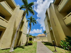Rivera Lane 108, Tumon View Condo Phase II, Tumon, GU 96913