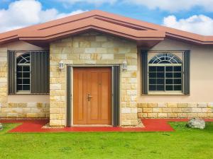 644 Chalan Pale Ramon Haya, Yigo, Guam 96929