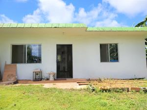 Sgt. Pedro Aguon Street 133-B, Barrigada, Guam 96913