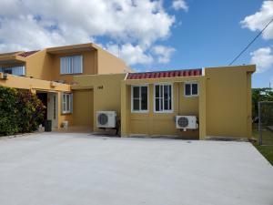 148A Mamis St., Tamuning, GU 96913