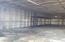 302A JL Baker Street B104, IBC Warehouse, Tamuning, GU 96913