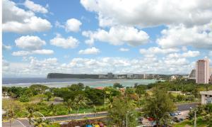 226 Paseo De Oro, Tamuning, Guam 96913