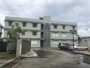 C21 Ypao Road C21, Poinciana Garden Condo, Tamuning, GU 96913