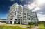 Western Boulevard 108, Oka Towers Condo-Tamuning, Tamuning, GU 96913