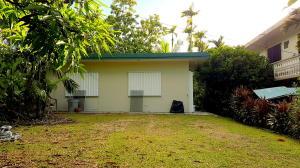 340 Chalan Pale Duenas Haya, Santa Rita, Guam 96915