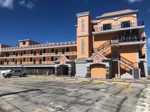 THE RESIDENCES MARINA BAY 470 Soledad West Avenue 207, Hagatna, GU 96910