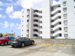 Tecio Tumon Villa Condo 143B Leon Guerrero Drive 403, Tumon, Guam 96913