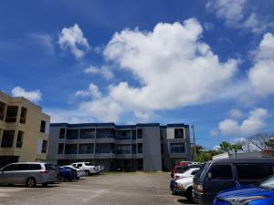 Sunset Court Condo Conga Street C11, Tamuning, Guam 96913