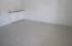 Porche Palting 5, Beachway Manor Condo, Tamuning, GU 96913