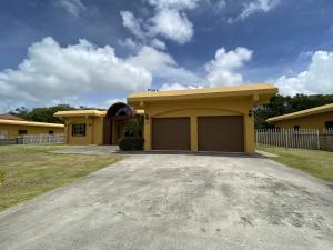 115 Chalan Melika, Yigo, Guam 96929