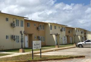 ALUPANG RESIDENCES 129 Camp Watkins 111a, Tamuning, Guam 96913