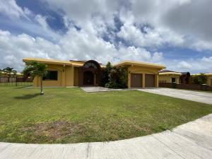 125 Chalan Nakana, Yigo, Guam 96929