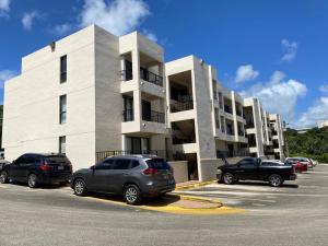 San Vitores Garden Condo Happy Landing E26, Tumon, Guam 96913
