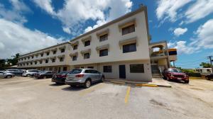 Farenholt Ave 2A, Tamuning, Guam 96913