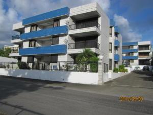 Tumon Chichirica Condominiums 120 Chichirica St B-32, Tumon, GU 96913
