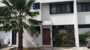 Apugan Villa Condo-Hagatna Heights Francisco Javier C7, Agana Heights, GU 96910