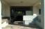 113 Oceanview Drive D, Asan, GU 96910
