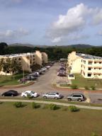 Apusento Gardens Condo-Ordot-Chalan Pago M-301 Chalan Mai Mai M-301, Ordot-Chalan Pago, Guam 96910