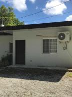 230D Ramirez Drive, Ordot-Chalan Pago, Guam 96910