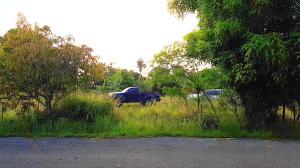 Chalan J Kindo, Santa Rita, GU 96915