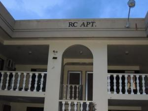 RC Apt. Ignacia Street 6, Tamuning, GU 96913