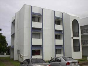 Villa San Vitores Condo Happy Landing Road Road 306, Tumon, GU 96913