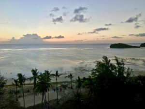 125 Dungca Beach Way 902, Agana Beach Condo-Tamuning, Tamuning, GU 96913