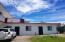 456 Chalan Guagua, Dededo, GU 96929
