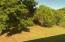 160 Chalan Binadu Laguina Estates, Yona, GU 96915