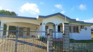 133 Tiyan Place, Barrigada, GU 96913