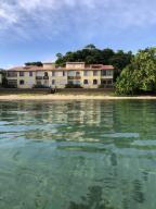 767-A Tatuha Tasi Lane 105, Villa De Kolales Condo, Tumon, GU 96913